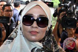 Firza Husein akan ajukan saksi meringankan