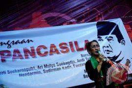 Soal puisi itu, MUI Banten imbau umat Islam tetap tenang
