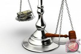 PN Sidimpuan Tolak Gugatan Keturunan Raja Mandongung