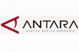 Yogyakarta akan lelang 150 paket pekerjaan