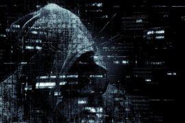 Peretas Rusia menyusup ke jaringan Internet kementerian Jerman