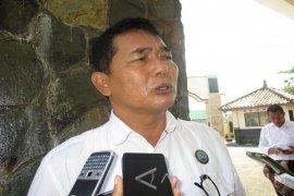 BNN Kabupaten Kediri Buat Kampung Bebas Narkoba