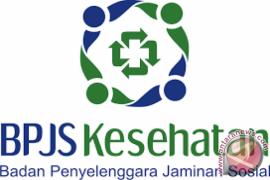 BPJS Kesehatan Palembang resmikan  bank sampah