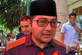 Legislator minta pemerintah Aceh prioritaskan sektor pariwisata