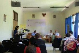 Balai Arkeologi Maluku Bahas Sejarah Pattimura