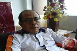 Bulog Maluku siap salurkan bansos rastra
