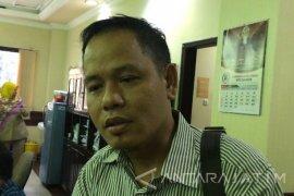 Pemkot Siap Bangun Gedung Baru DPRD Surabaya