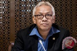 Agus Hermanto: tidak ada wacana kocok ulang pimpinan DPR