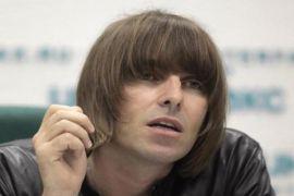Liam Gallagher siap reuni Oasis