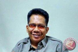 """Komisi I DPRD Bali: harus tegas sikapi """"mafia"""" Tiongkok"""