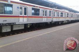 KAI operasikan 72 kereta api untuk libur Natal dan tahun baru