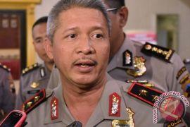 Polda Jateng siagakan 22 SSK antisipasi aksi Borobudur