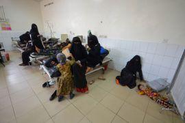 Wabah kolera merebak di Tanzania, 15 orang meninggal