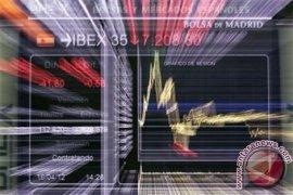Indeks IBEX-35 Spanyol menguat 0,66 persen