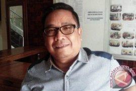 Badan Kehormatan DPRD Kota Pangkalpinang Soroti Kinerja Anggota