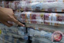 Banggar DPRD Bekasi 'warning' eksekutif waspadai defisit