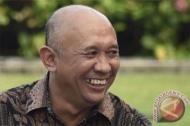 Teten: Presiden Jokowi dukung progam pengembangan minapadi