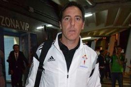 Berizzo pertimbangkan masa depannya di Sevilla setelah didiagnosis kanker