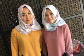 Juragan muda di balik bisnis manis Vanilla Hijab