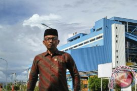 Senator: UU pemilu baru polemik bagi Aceh