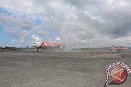 Airasia Indonesia Serves Flight Route From Bali To Kolkata
