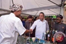 Mendes PDTT Ingatkan Desa Fokus Program Prioritas