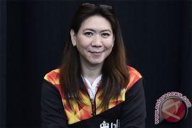 Kejuaraan Dunia Junior diharapkan kenalkan budaya Indonesia