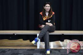 Tim junior Indonesia gagal melangkah ke semifinal