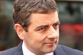Rowan Atkinson nantikan anak ketiga
