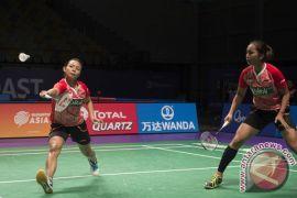 Indonesia menang 3-2 dari Denmark