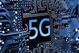Huawei akan luncurkan chip dan ponsel 5G pada Juni 2019