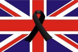 Serangan Bom Manchester Picu Pemikiran Kembali Keamanan Dunia