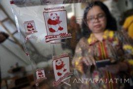 BPOM Temukan Ribuan Produk Pangan Ilegal di Tulungagung