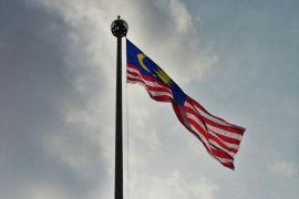 Oposisi tolak pelantikan Ketua DPR Malaysia
