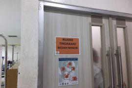 Siloam lengkapi layanan UGD emergency kejang pada anak
