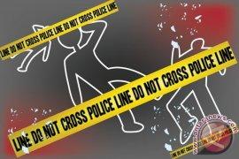 Kecelakaan beruntun di Jalinsum-Labusel, tiga tewas