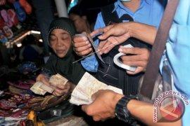 BI Malut musnahkan uang lusuh Rp358,84 miliar