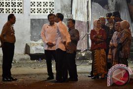 Umat beragama harus bersatu lawan radikalisme-terorisme