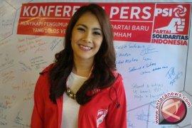 DPP PSI Dukung Keputusan Ahok Mengundurkan Diri