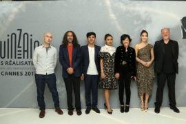 Kemdikbud: film Indonesia diperhitungkan di luar negeri