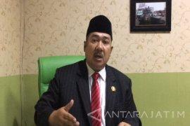 APBD Kota Surabaya 2019 Capai Rp9,4 Triliun