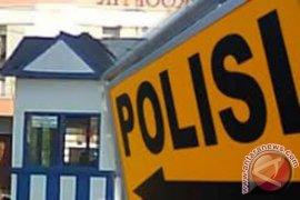 Polres Bangka Selatan Terus Tingkatkan Kinerja dan Pelayanan Publik