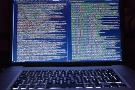 Indonesia ingin peraturan bersama keamanan siber di tingkat regional ASEAN