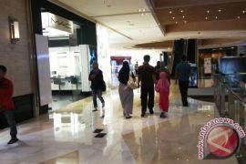 MUI dorong mal manfaatkan peluang bisnis wisata Islami