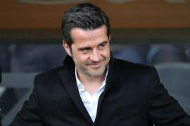 Bos baru Everton minta komitmen pemain