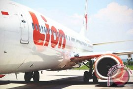 KNKT sebut Lion Air JT610 termasuk baru