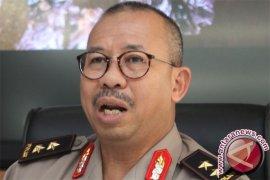 Merasa difitnah, pelapor Kaesang laporkan Kepala Humas Mabes Polri