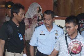 Schapelle Corby bebas murni siap tinggalkan Bali