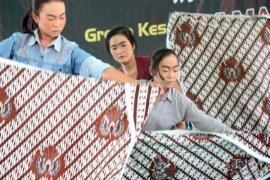 Tari Parang Barong  Bojonegoro Berpeluang Wakili Jatim