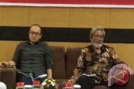 Pengamat Politik: Persatuan Bangsa Indonesia Harus Diperkuat
